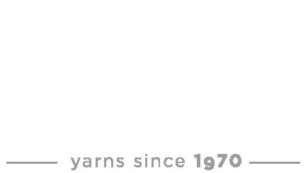 Rise1970